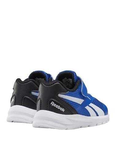 Reebok Yürüyüş Ayakkabısı Mavi
